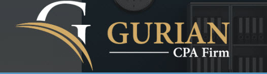 Accounting clients of Gurian CPA Firm in the greater Dallas metro area can now access new payroll and tax tools right on Gurian PLLC's website.