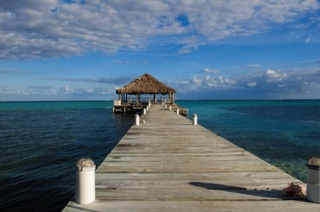 Ambergris Caye, Home to ECI Development's Grand Baymen, Was Recognized as a Top Island in the World for the Second …