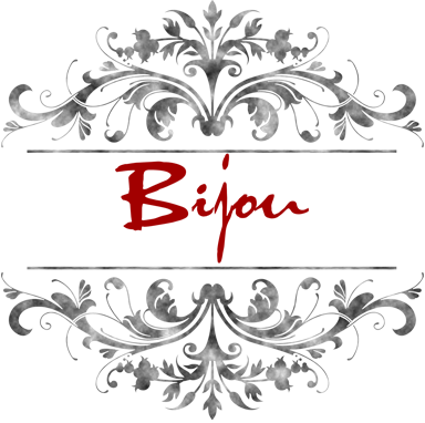 Bijou Coverings, LLC