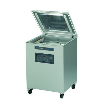 A Henkelmen Marlin 52 vacuum packing machine from Thames Valley Catering