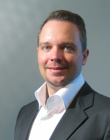 Dennis Ivanov, Chief Operating Officer, PaySurfer