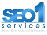Search Engine Optimization Company Hired by Male infertility Clinic to Boost Ranking