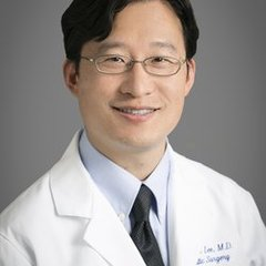 Newport Beach Plastic Surgeon Dr. Richard H. Lee Launches New Website