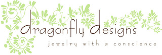 Perfect Summer Camp Opportunities For Your Family at Dragonfly Designs