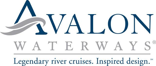 Avalon Waterways®