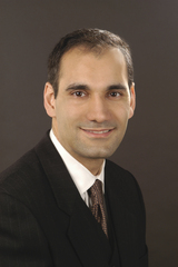 PSP Magazine Welcomes New Advisory Board Member M. Mark Mofid, Md