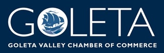Goleta Valley Chamber of Commerce Presents Annual 'State of the City'