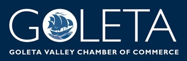Goleta Valley Chamber of Commerce Presents its Annual 'State of the City' event at the Bacara Resort & Spa
