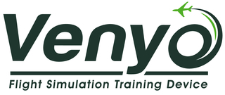 VENYO's B737NG revolutionary FTD demonstrated at Farnborough International Airshow  2014, Secure your hands-on cock…