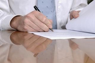 Settlement Agreements Website Officially Live