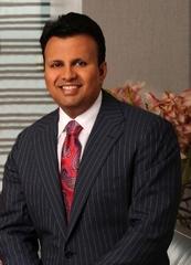 Houston Plastic Surgery Dr. Bob Basu Releases New Website