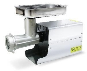 Consiglios Kitchenware & Gift Now Offering a Complete Selection of Italian Meat Grinder Products