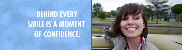 #CarolinaConfidence campaign
