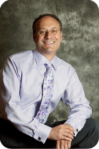 Dr. Ivan Stein, New Jersey Sleep Apnea Center