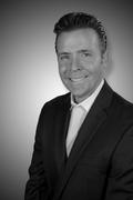 David Tetreault COO of ClearTV Ltd.