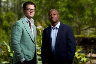 FGCU Alumni-owned Atilus Donates Bitcoin to Create Scholarship Fund