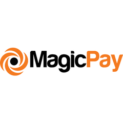 Consumers Check-in with MagicPay and Facebook Wi-Fi Helping Increase Brand Recognition