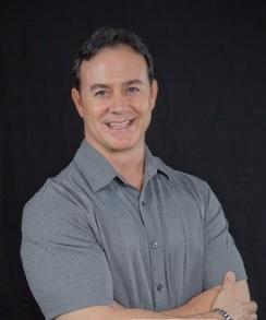 Dr. Matt Mannino