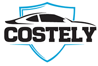 Costely.com Launches New Car Insurance Rates & Quotes Comparison Website