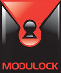 New ModuLock system provides HT20/22 Replacement