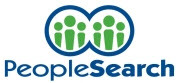 PeopleSearch.com