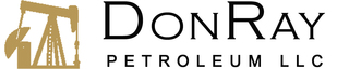 DonRay Petroleum, LLC Announces Intent to Purchase Additional Leases