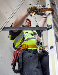 heightec Announce New Specialist Height Safety Centre in Leeds