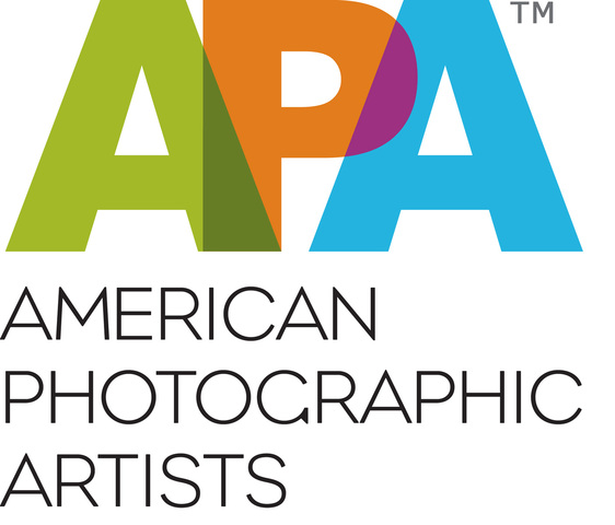American Photographic Artists (APA)