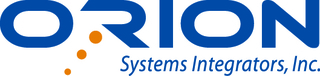 Orion Systems Integrators, Inc. Receives 2010 Best of Princeton Award