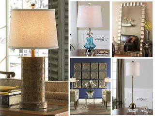 Fine Home Lamps Announces 10% Off Fathers Day Sale for Month of June