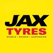 New JAX Tyres store opens in Bankstown at 143 Canterbury Road