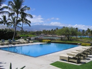 Waikoloa Vacation Rentals Becomes the Largest Management Company at Kolea at Waikoloa Beach Resort on the Big Island of …