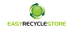 Easy Recycle Store Now Accepts Bitcoin as Payment