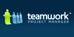 Coordinate Your Team's Efforts With Teamwork PM's Productivity Software