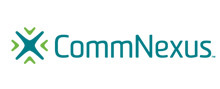 CommNexus and GreenRope partner in support of the San Diego tech community.