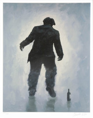 Articulate Fine Art Shows Classic Pictures by Alexander Millar
