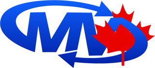 Roy Rice of MVT Canadian Bus Re-elected to Ontario Public Transit Association Board