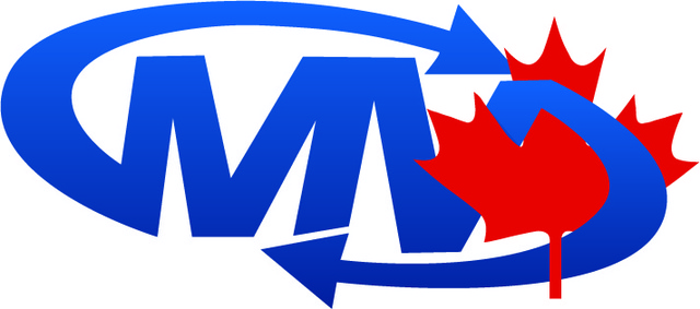 MVT Canadian Bus, Inc. logo