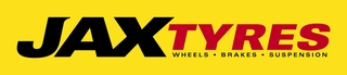 JAX Tyres consolidates with three strong ACT stores in Canberra