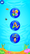 Chifro ABC: A Kids Alphabet Game has mastered a way to keep children engaged while learning their ABC's.