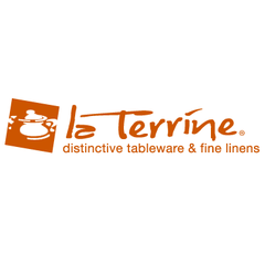 Dinnerware Retailer la Terrine Announces New Fine Linen Collections