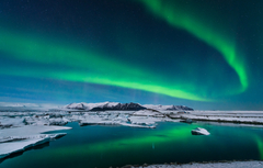 Iceland & The Game of Thrones from Europetoo, an Isramworld company