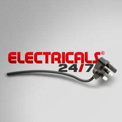 Electricals 247 Introduce Astro Lighting Range of Indoor Lighting