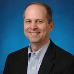 Joe Woodard Added As Cloud Summit 2014 Keynote Speaker