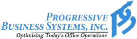 Progressive Business Systems Offers Limited 14 Day Free Trial on Wycom Enterprise Laser Check Printing Syste…