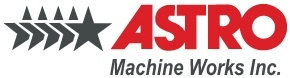 Astro Machine Works, A Custom Machine Builder & Parts Maker, Expands Online Presence Through New Web Site