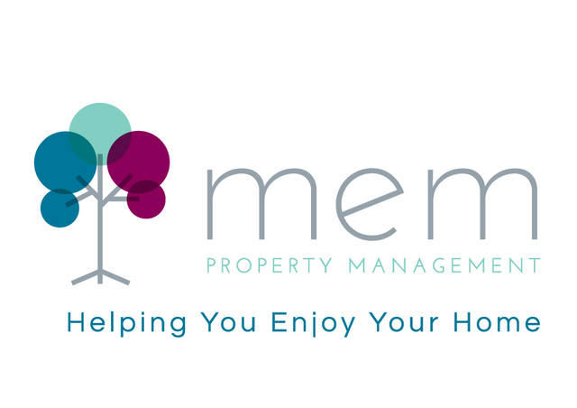 mem property management New Jersey