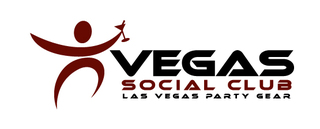 Sexy Women's Thong Part of New Las Vegas T-shirt Line