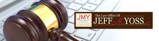 Palm Springs Attorney Jeff Yoss Shares What to Consider When Hiring  a Personal Injury Attorney