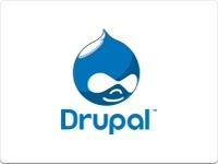 Drupal Commerce is powered by Drupal 7